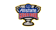cred-allstate-sugarbowl